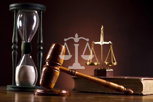 Срок рассмотрения гражданского дела мировым судьей составляет