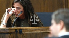 Свидетельские показания в гражданском процессе