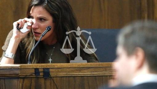 Права и обязанности свидетелей в гражданском процессе