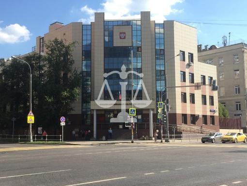 адвокат кунцевский суд