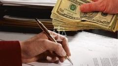 возврат долгов по расписке